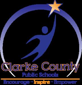 Clark County Public Schools
