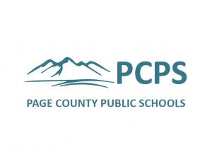 Page County Public Schools