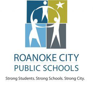 Roanoke City Public Schools