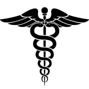 Group logo of Medical Sciences Group